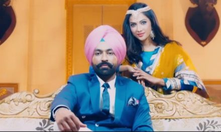 Pyaar (Full Video) – Tarsem Jassar | Kulbir Jhinjer | New Punjabi Songs 2017