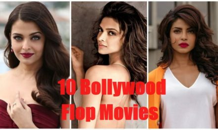 10 Bollywood Flop Movies | 10 Cult Films You Won't Believe Were Flops Upon Release