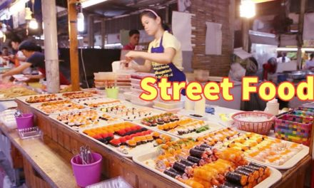 Extreme Indian Street Food | Pitha Most Favorite Street Food | Pure Street Food