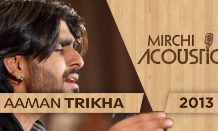 Most Popular Songs 2013 | Bollywood Music | Aaman Trikha | RSMMA