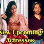 New List of 10 Upcoming Actresses of Bollywood 2018 | TV Actresses Upcoming Movies 2018